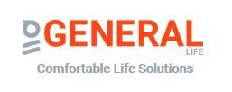 general-life