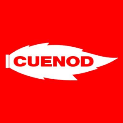 cuenod